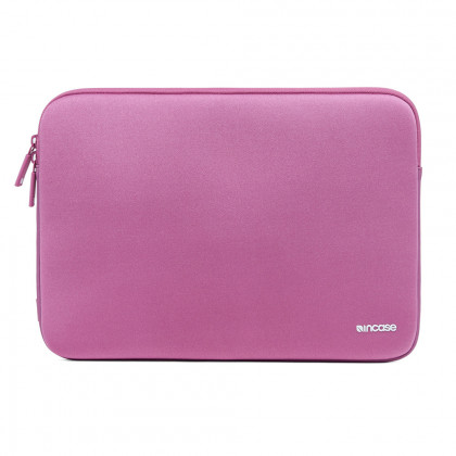 "Incase Neoprene Classic Sleeve 13"" Laptop Tok"