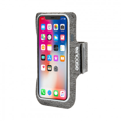 Incase Active iPhone 7 Sport karpánt