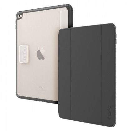 Incipio Octane Folio iPad Air 2 tok
