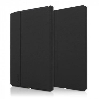 Incipio Faraday Folio iPad Pro tok