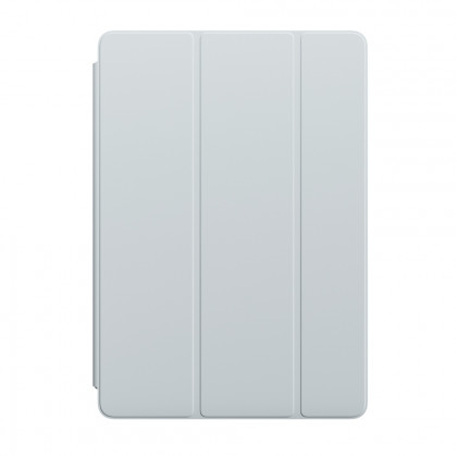 Apple Smart Cover 10,5 hüvelykes iPad Próhoz