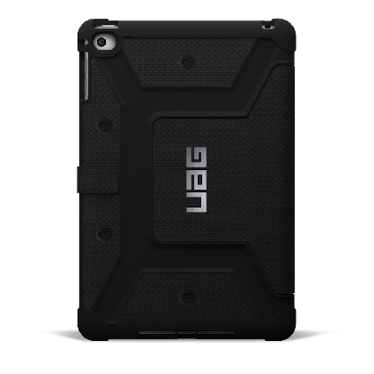 UAG iPad mini 4 tok