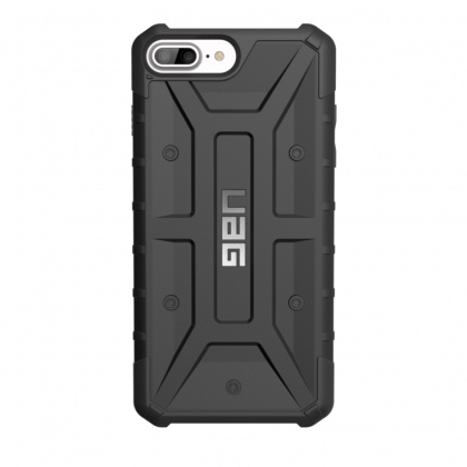 UAG Pathfinder iPhone 8/7/6S Plus tok