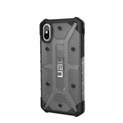 UAG Urban Armor Gear Plasma iPhone X tok