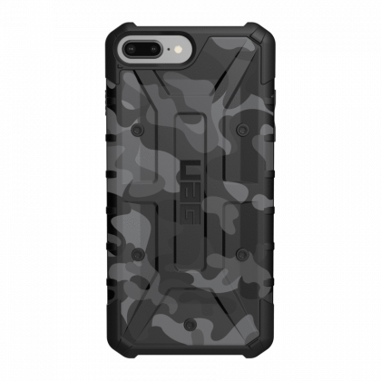 UAG Urban Armor Gear Pathfinder iPhone 8/7/6s Plus Tok