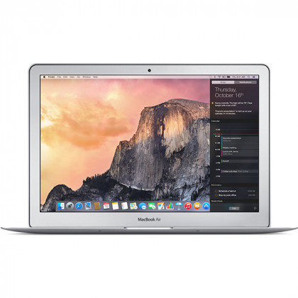 MacBook Air 13 ""