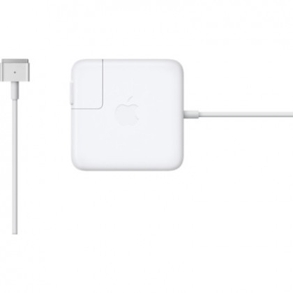 Apple MagSafe 2 hálózati adapter