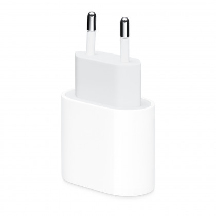 Apple 18 wattos USB-C Hálózati Adapter