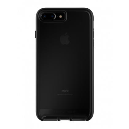Tech21 Evo Elite iPhone 7 Plus/ 8 Plus Tok