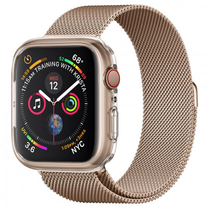 Spigen Liquid Crystal Apple Watch Series 4 (40mm) tok