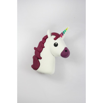 Moji Power UNICORN Battery