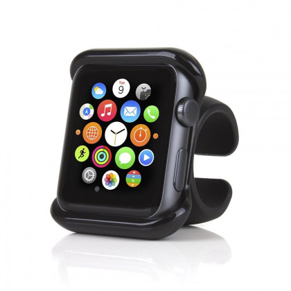 Satechi WatchMount Apple Watch Tok
