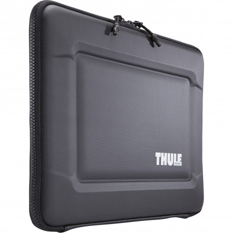 "Thule Gauntlet 3.0 Sleeve 15"" MacBook Pro Retina"