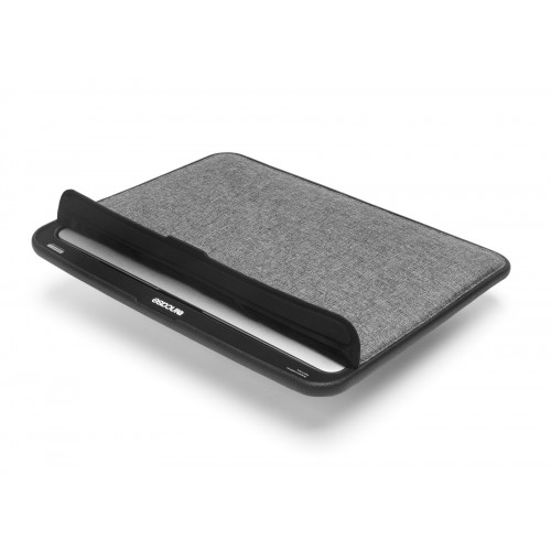 "Incase Icon Sleeve MacBook Air 13"" tok"