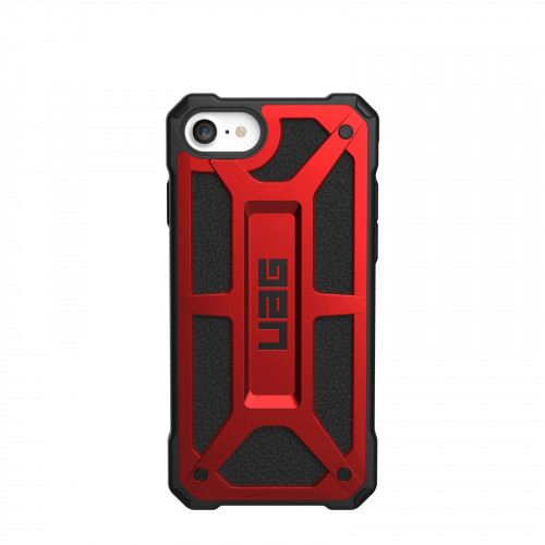 UAG Urban Armor Gear Monarch iPhone X tok