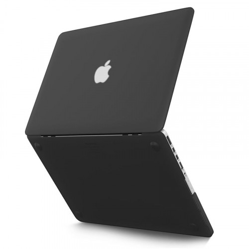 "Tech-Protect Smartshell  15"" MacBook Pro Retina - Matt Fekete"