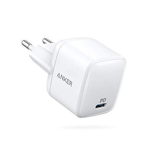 Apple 29 Wattos USB C hálózati adapter