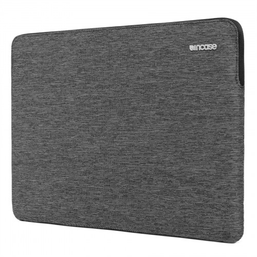 "Incase Slim Sleeve MacBook Pro 15"" tok - Szürke"