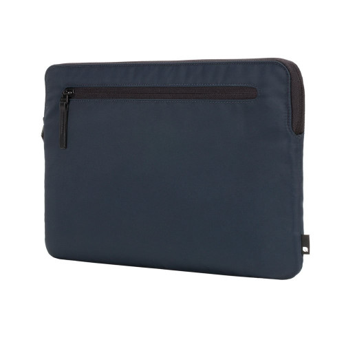 "Incase Compact Sleeve 13"" MacBook Air - Kék"