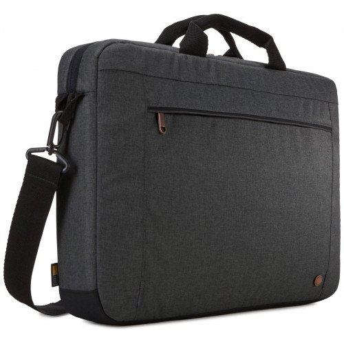 "Case Logic Era Attaché 15,6"" Laptop Táska"
