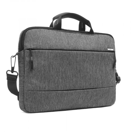 "Incase City Brief 15"" Laptop Táska"