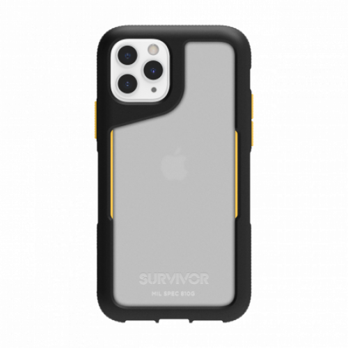 Griffin Survivor Endurance iPhone 11 Pro Tok