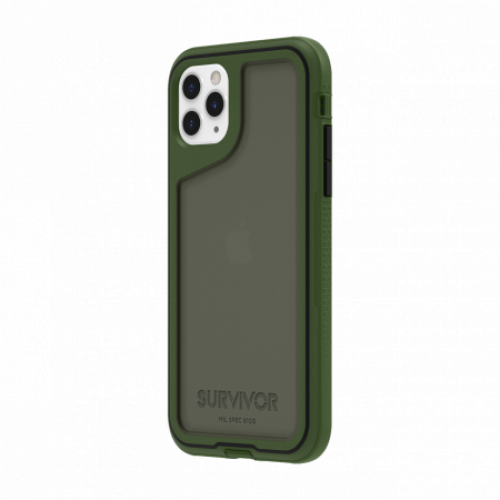 Griffin Survivor Extreme iPhone 11 Pro Max Tok