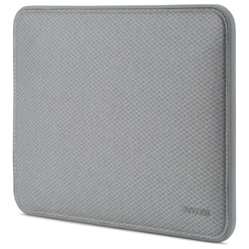 "Incase Icon Sleeve Retina MacBook Pro 13"" tok Diamond Ripstop"