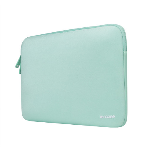 "Incase Classic Sleeve 13"" MacBook Pro Retina tok"