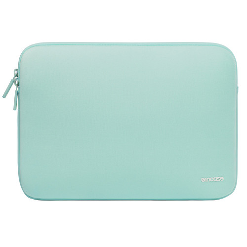 "Incase Classic Sleeve 15"" MacBook Pro Tok - Türkiz"