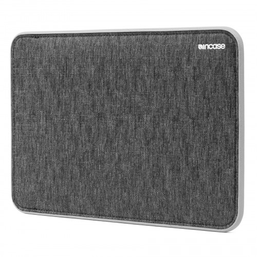 "Incase Icon Sleeve MacBook Pro 15"" Retina tok - Szürke"