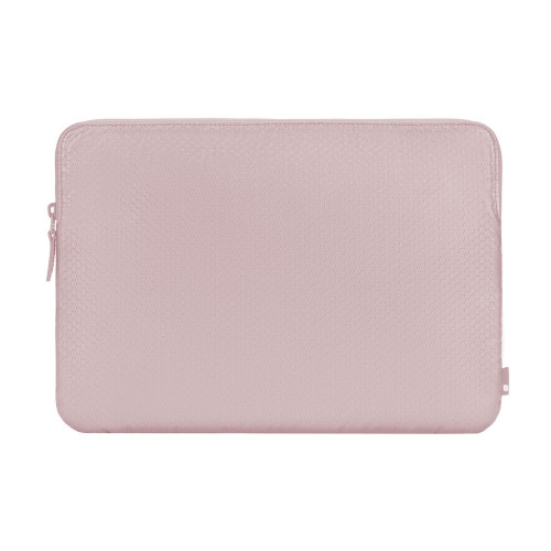 "Incase Slim Sleeve MacBook Air/Pro 13"" tok - Rózsaszín"