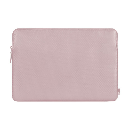 "Incase Slim Sleeve MacBook Pro 13"" tok"