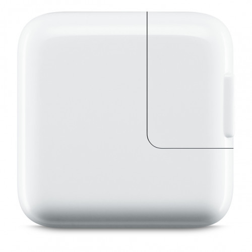 12 wattos Apple USB hálózati adapter