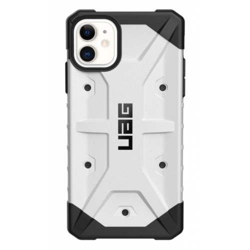UAG Urban Armor Gear Pathfinder iPhone 11 Tok