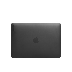 "Incase Hardshell 12"" MacBook tok - Fekete"