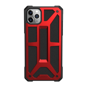 UAG Urban Armor Gear Monarch iPhone 11 Pro Max Tok