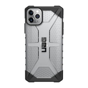 UAG Urban Armor Gear Plasma iPhone 11 Pro Max