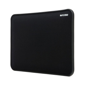 "Incase Icon Sleeve Retina MacBook Pro 15"" tok TENSAERLITE - Fekete"