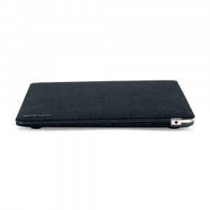 "Incase ICON Sleeve Woolenex 13"" MacBook Pro/MacBook Air Sleeve Tok"