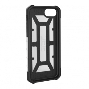 UAG Urban Armor Gear Pathfinder SE iPhone 8/7/6s Tok