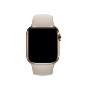 Apple Watch Series 4 Sportszíj - 40 mm