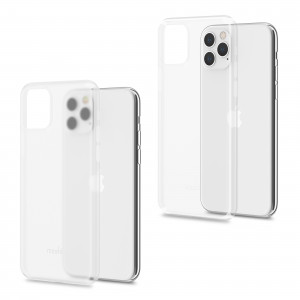 Moshi SuperSkin iPhone 11 Pro tok