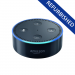 Amazon Echo Refurbished