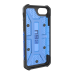 UAG Urban Armor Gear Plasma iPhone 8/7/6S tok