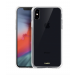 Laut Crystal-X iPhone XS/X Tok